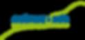 Logo_Autremonde_solidarité2013_fond_tran