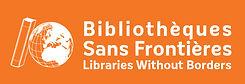 Partenariat Bibliothèques Sans Frontières Misti