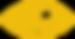 eye-1915454_1280.png