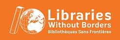 Logo_LWB_blanc-sur-orange.jpg