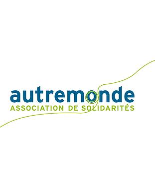 Logo_Autremonde_carré.png