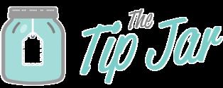tip_jar_logo_edited_edited.png