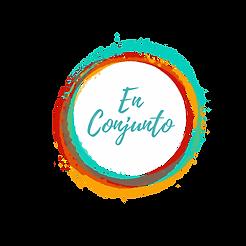 En Conjunto Logo.png