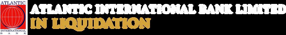 AIBL-logo.png
