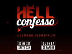 Hell Confesso :: A Choppada do Direito UFF! :: 29/09