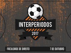 Interperiodos