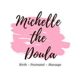 Michelle the Doula no background.png