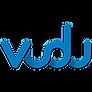 ps-logo-vudu-icon.png