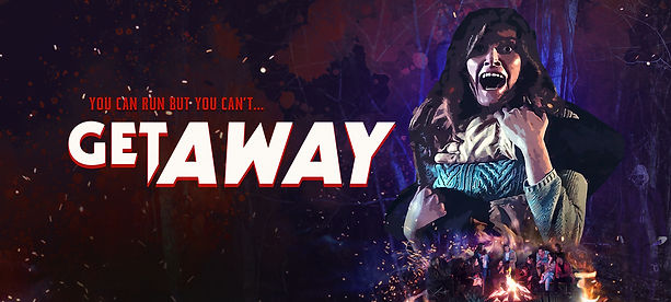 GetAway FB Cover Photo.jpg