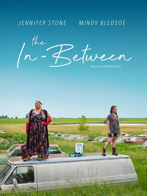 The In-Between (DVD)