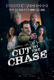 Cut-to-the-Chase_Poster_v92016_Ensemble_