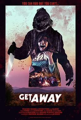081820_Getaway Poster 7_FRAME_CENTERED(s