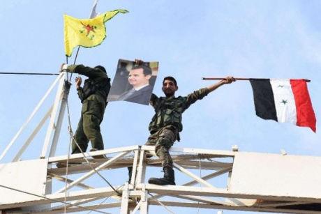 Syria_civil_war_450_300_90_s_c1.jpg