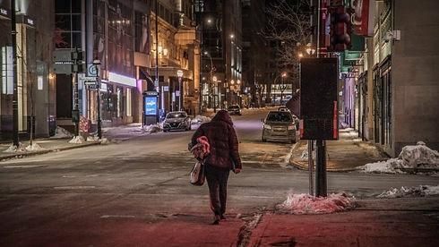 Homeless_Montreal_COVID_800_450_90.jpg
