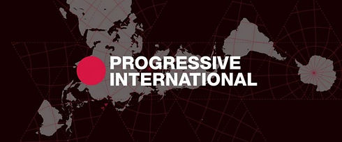 Progressive_International_logo_800_333_9