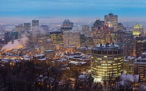 Montreal_skyline_800_500_90.jpg
