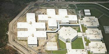 SLC Jail.jpg