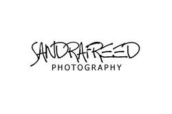 Sandra Freed