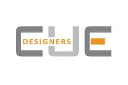 Cue Designers