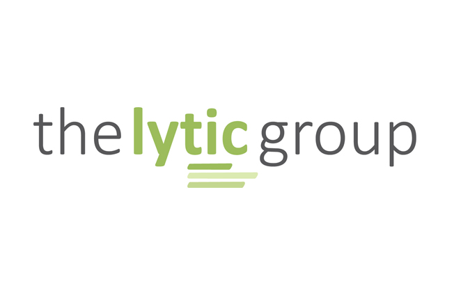 The Lytic Group