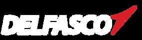 Delfasco Logo