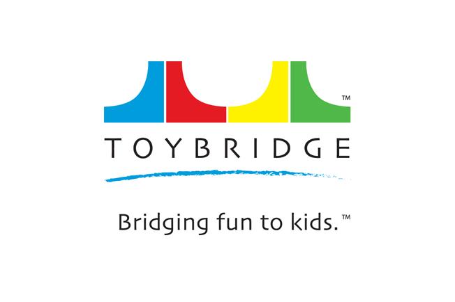 ToyBridge