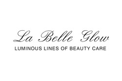 LaBelle Glow