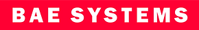 BAE_Systems_logo.png