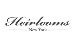 Heirlooms NY