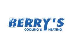 Berry's Cooling & Heating