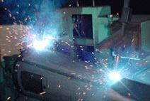 welding_edited.jpg