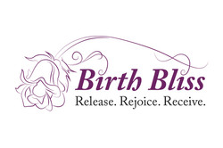 Birth Bliss