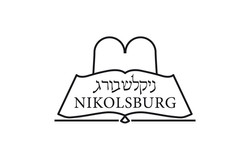 Cong. Nikolsburg