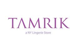 Tamrik