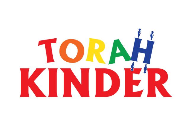 Toy Kinder