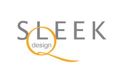 Sleek Q Design