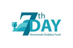 7th Shabbos Food