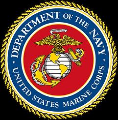 Marines_logo.png
