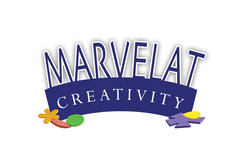 Marvelat Creativity