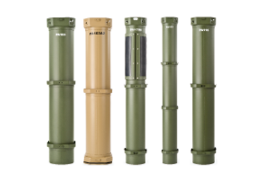 ammunition-containers.png