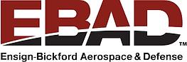 EBAD_logo.png