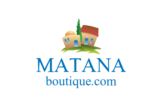 MatanaBoutique.com