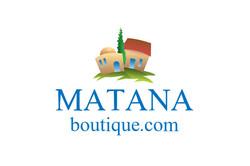 MatanaBoutique.com