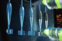 tool-room.jpg