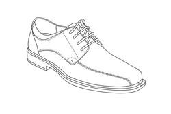 Rocklyn Shoes