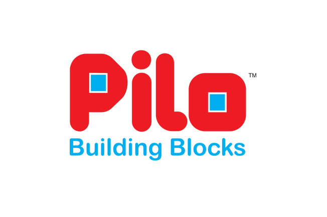 Pilo Building Blocks