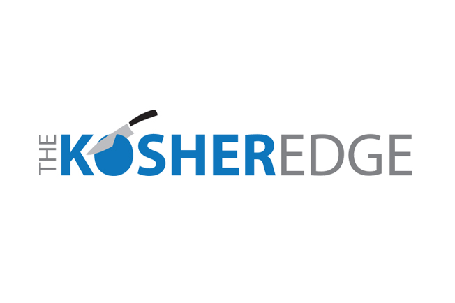 The Kosher Edge