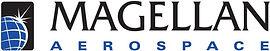 Magellan_logo.jpg