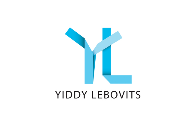 Yiddy Lebovits