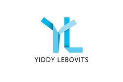 Yiddy Lebovits